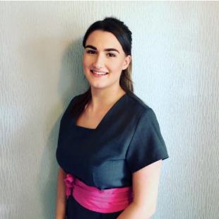Team Beauty Salon Colne Barrowford Burnley Sparkle