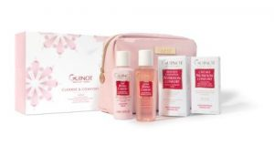 guinot-cleanse_and_comfort-lr