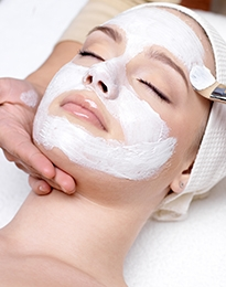 https://sparklebeauty.co.uk/wp-content/uploads/2017/09/treatments-espa-facials_205x260_acf_cropped.jpg