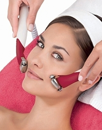 https://sparklebeauty.co.uk/wp-content/uploads/2017/09/treatments-guinot-facials_205x260_acf_cropped.jpg