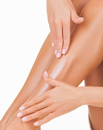 https://sparklebeauty.co.uk/wp-content/uploads/2017/09/treatments-lyncon-hair-removal-1_205x260_acf_cropped.jpg