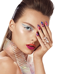 https://sparklebeauty.co.uk/wp-content/uploads/2017/09/treatments-nails_205x260_acf_cropped.jpg