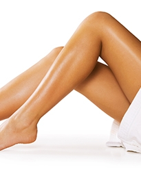 https://sparklebeauty.co.uk/wp-content/uploads/2017/09/treatments-tanning_205x260_acf_cropped.jpg
