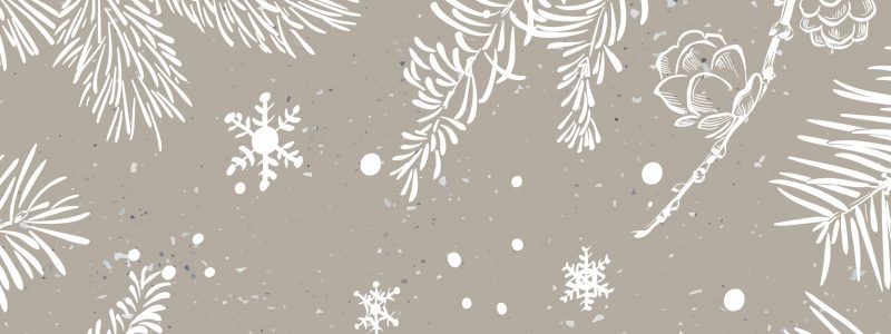 festive-opening-times-800x300