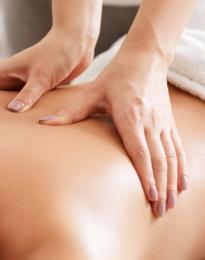 https://sparklebeauty.co.uk/wp-content/uploads/2020/03/massage_205x260_acf_cropped.jpg
