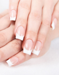 https://sparklebeauty.co.uk/wp-content/uploads/2020/03/nails_205x260_acf_cropped.jpg