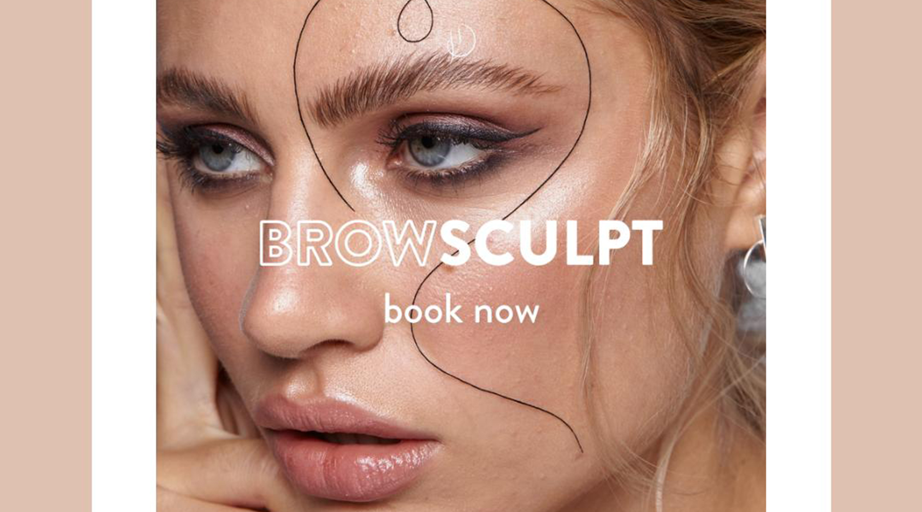 hd-brow-sculpt